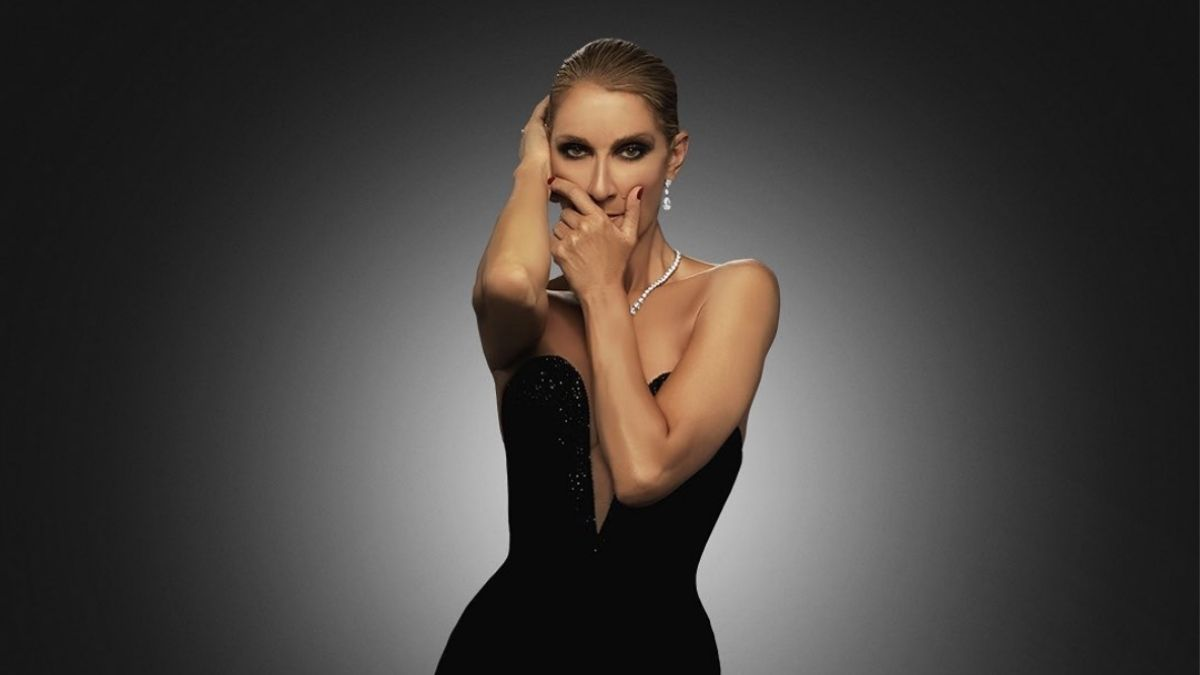 celine-dion-resorts-world-cancelled-opening-shows