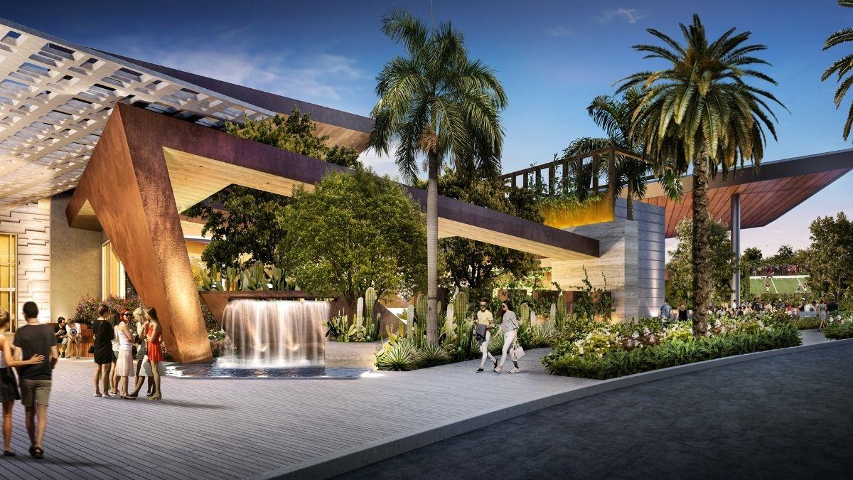 durango-resort-station-casinos-vegas