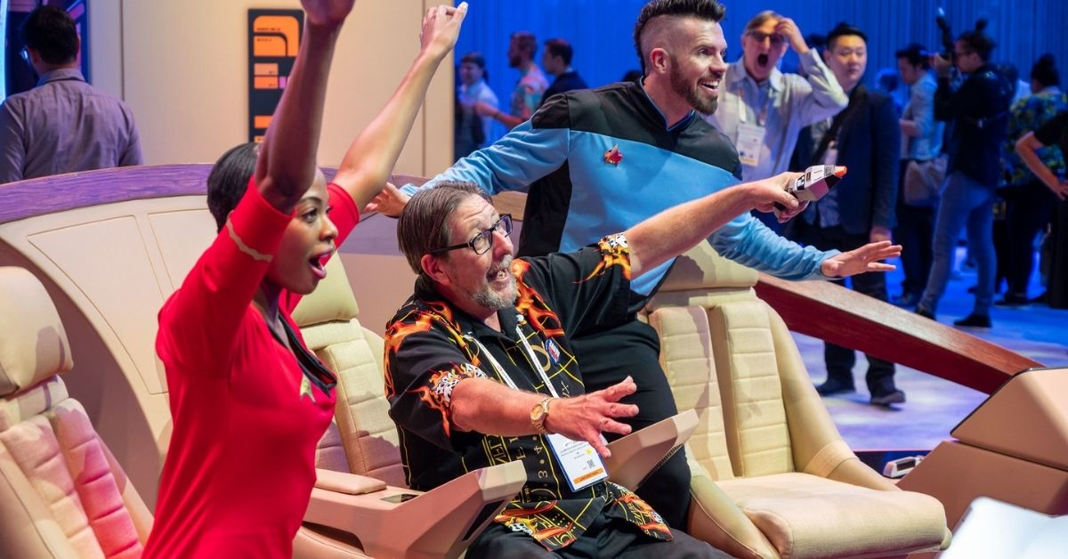 global-gaming-expo-G2E