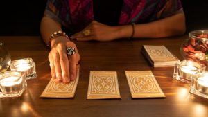 las-vegas-tarot-reading