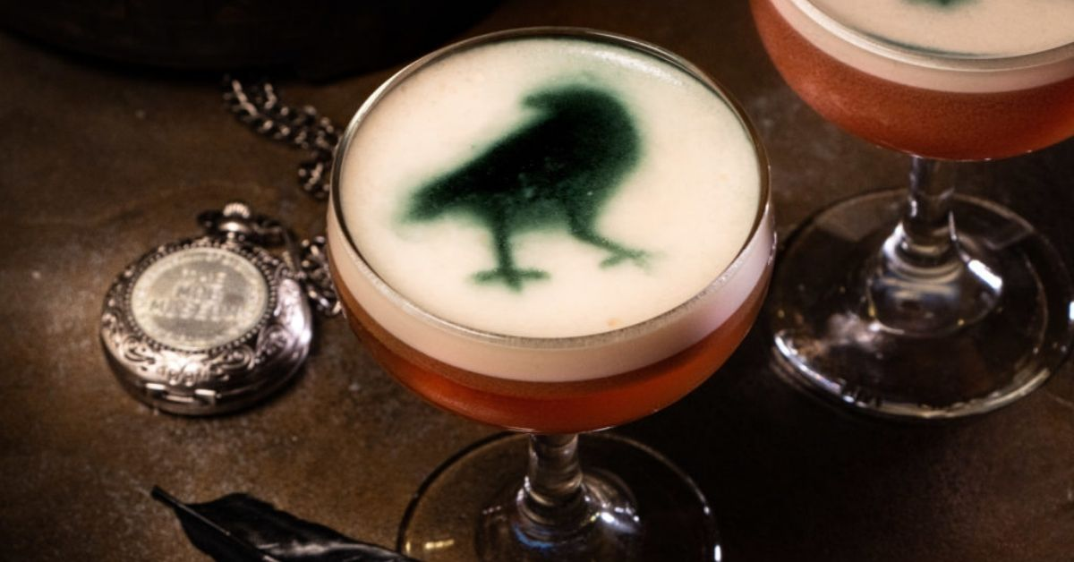 murder-of-crows-cocktail-mob-museum