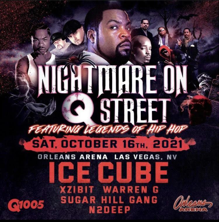 nightmare-on-q-street