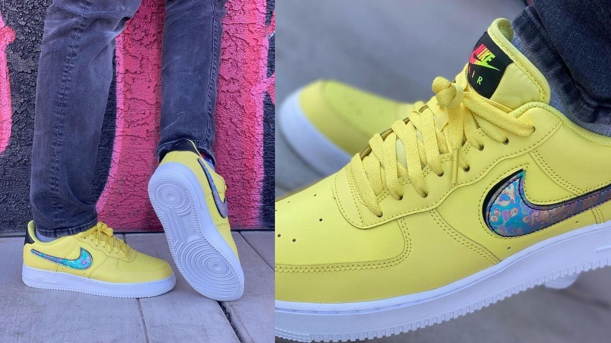 sneakers-day-max-pawn