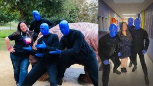 blue-man-group-vegas