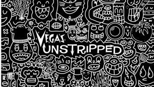 vegas-unstripped-art