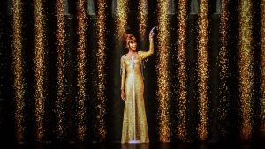 Whitney-Houston-hologram-vegas
